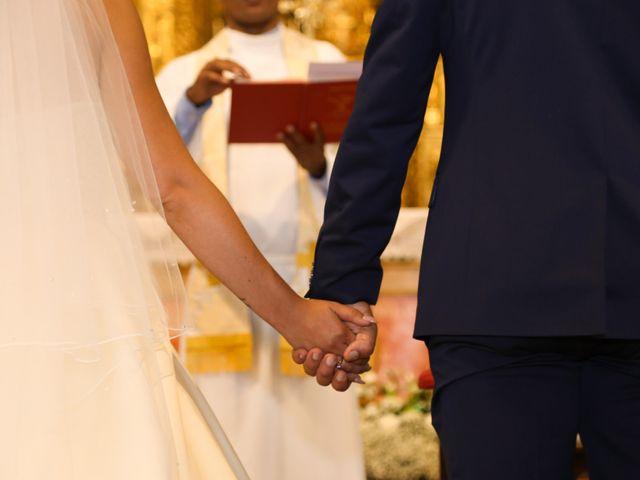 O casamento de Pedro e Vanessa em Parceiros de Igreja, Torres Novas 18