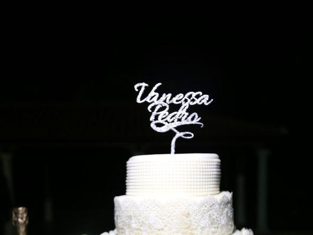 O casamento de Pedro e Vanessa em Parceiros de Igreja, Torres Novas 23