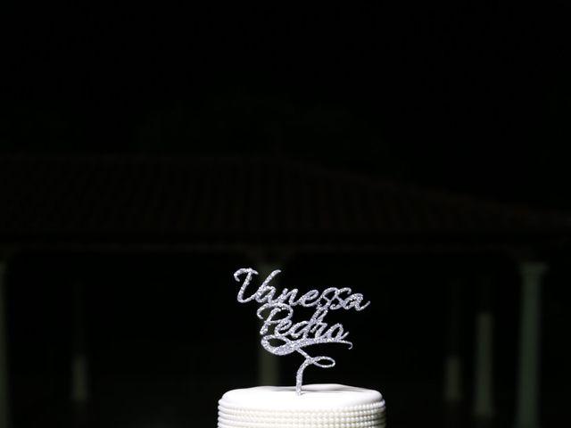 O casamento de Pedro e Vanessa em Parceiros de Igreja, Torres Novas 45