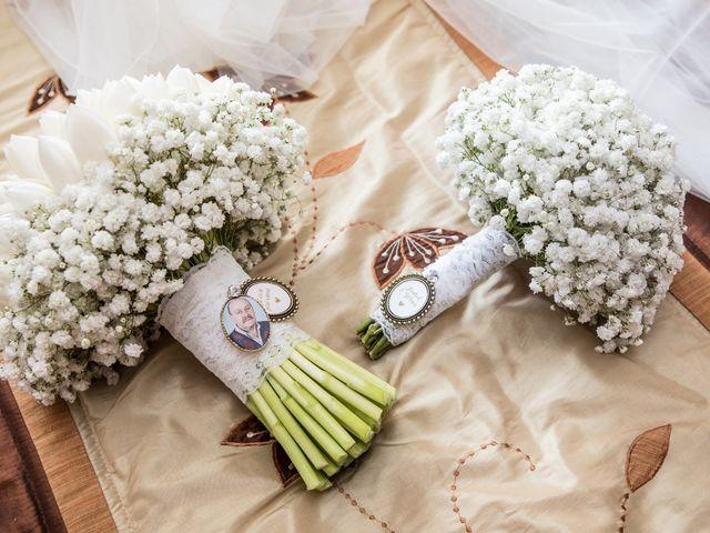 O casamento de José e Isabel em Paços de Ferreira, Paços de Ferreira 11