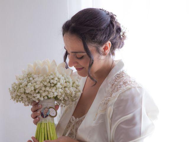 O casamento de José e Isabel em Paços de Ferreira, Paços de Ferreira 13