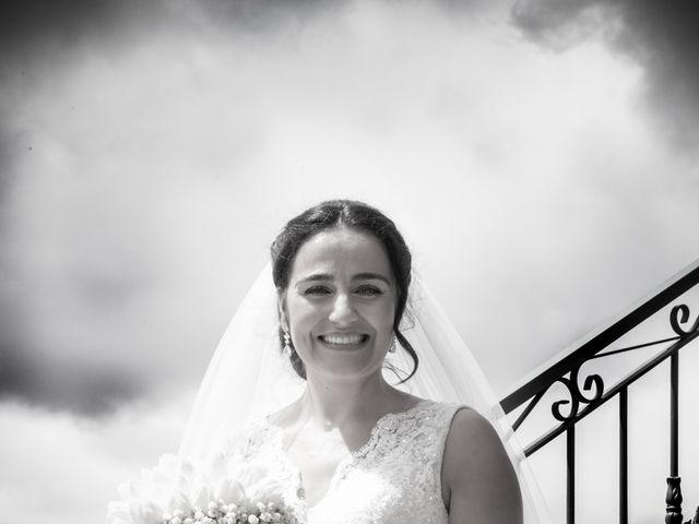 O casamento de José e Isabel em Paços de Ferreira, Paços de Ferreira 23
