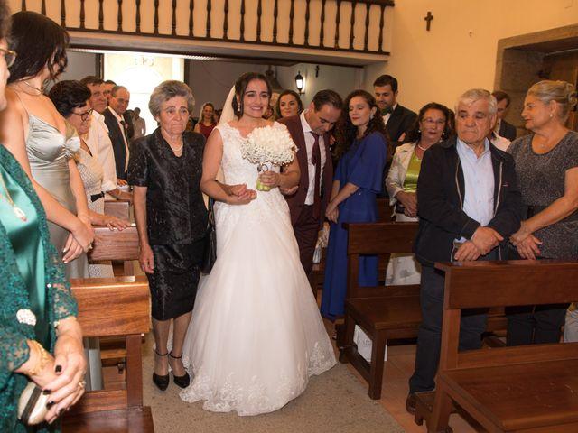 O casamento de José e Isabel em Paços de Ferreira, Paços de Ferreira 24