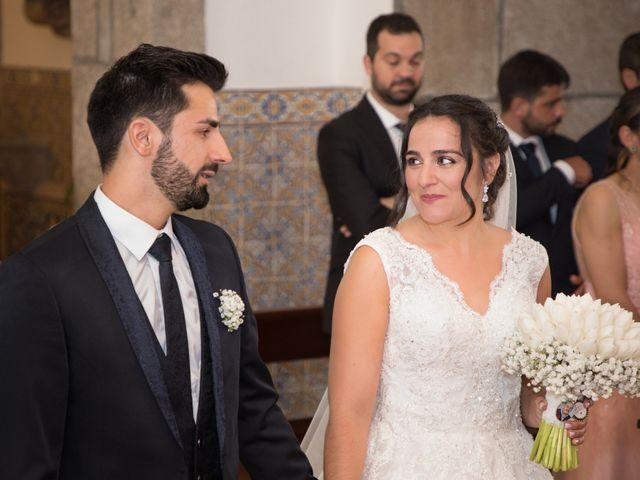 O casamento de José e Isabel em Paços de Ferreira, Paços de Ferreira 26