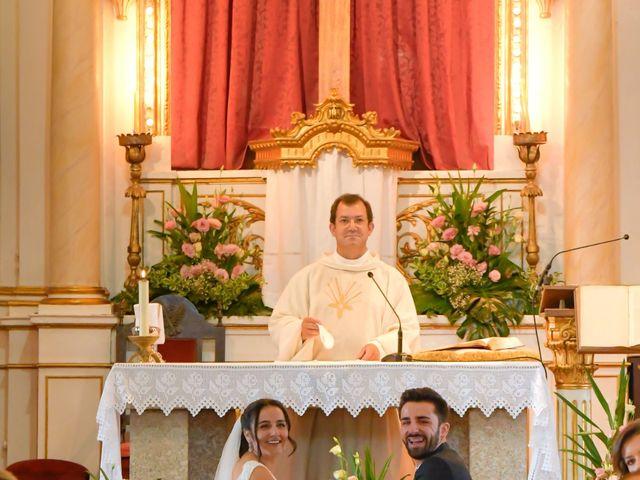 O casamento de José e Isabel em Paços de Ferreira, Paços de Ferreira 27