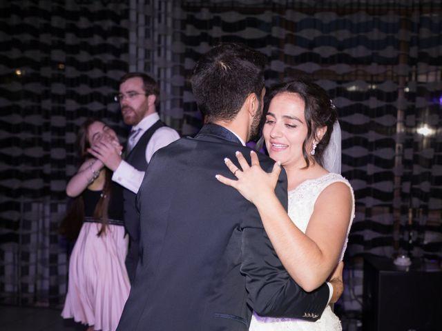 O casamento de José e Isabel em Paços de Ferreira, Paços de Ferreira 33