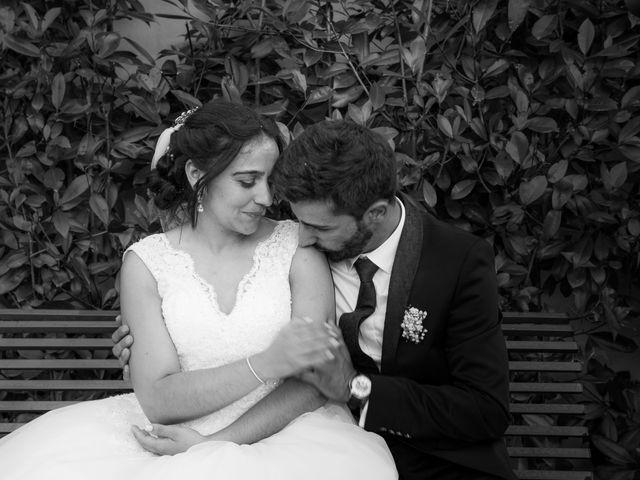 O casamento de José e Isabel em Paços de Ferreira, Paços de Ferreira 37