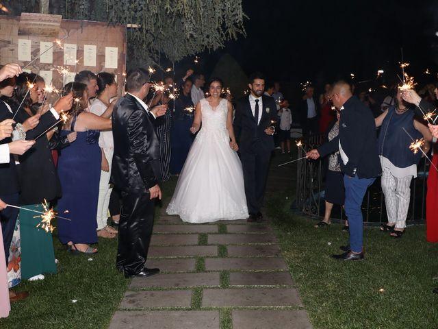 O casamento de José e Isabel em Paços de Ferreira, Paços de Ferreira 39