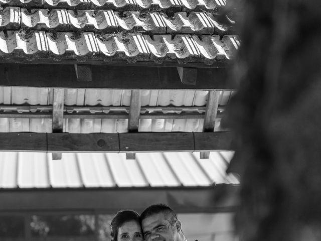 O casamento de Sergio e Raquel em Maia, Maia 8