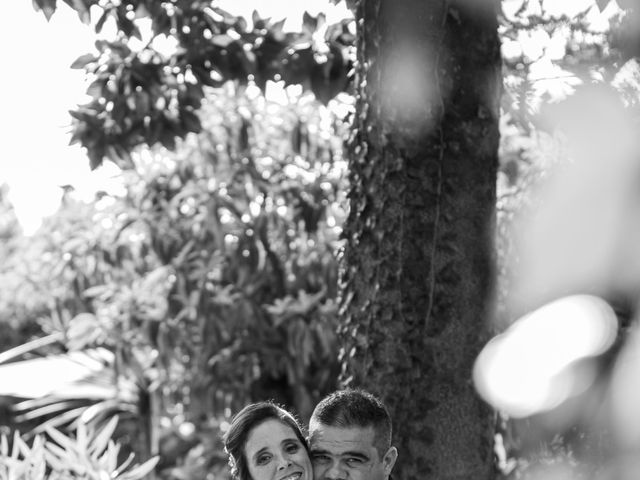 O casamento de Sergio e Raquel em Maia, Maia 11