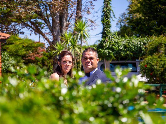 O casamento de Sergio e Raquel em Maia, Maia 32