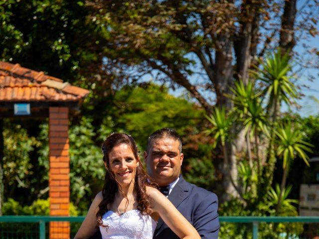 O casamento de Sergio e Raquel em Maia, Maia 33