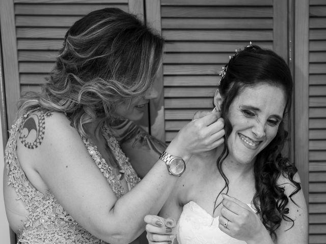 O casamento de Sergio e Raquel em Maia, Maia 40