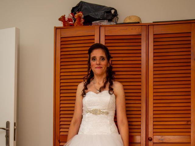 O casamento de Sergio e Raquel em Maia, Maia 41