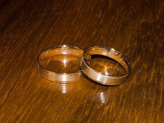 O casamento de Bruno e Natália 2