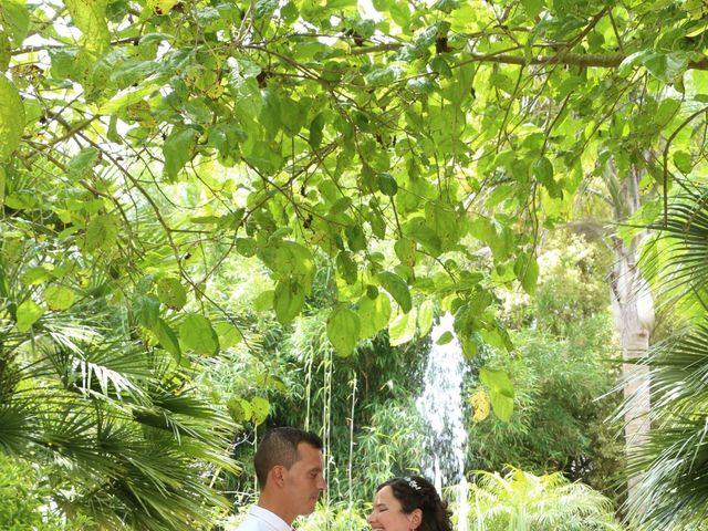 O casamento de Ricardo e Soraia em Parceiros de Igreja, Torres Novas 2