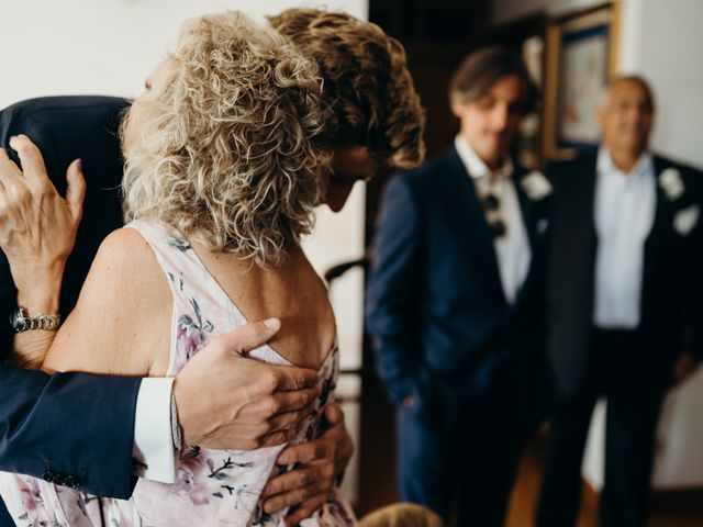 O casamento de Justin e Susete em Lamego, Lamego 4