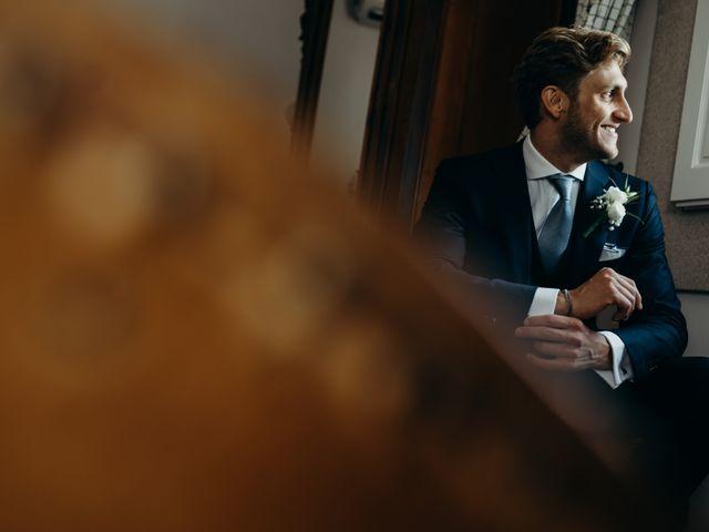 O casamento de Justin e Susete em Lamego, Lamego 8