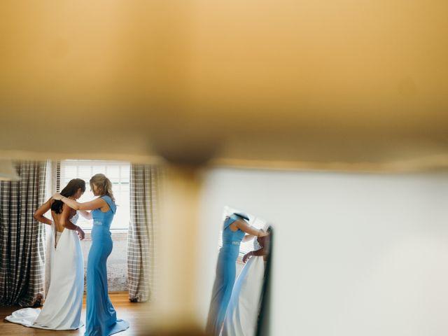 O casamento de Justin e Susete em Lamego, Lamego 23