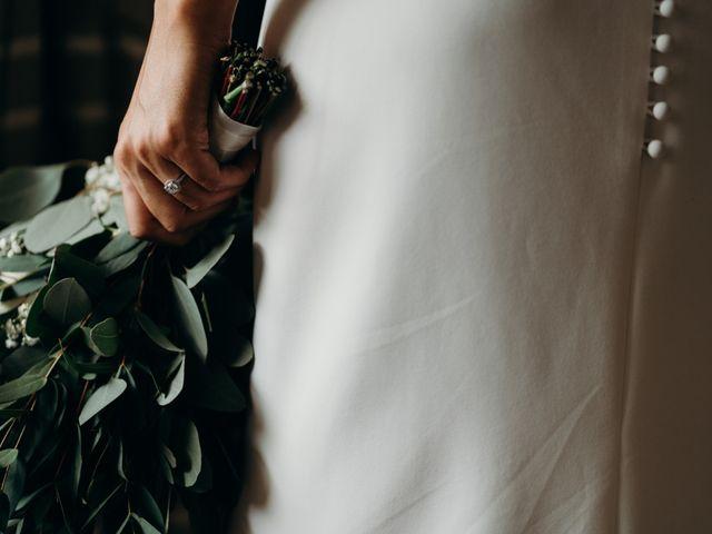 O casamento de Justin e Susete em Lamego, Lamego 25