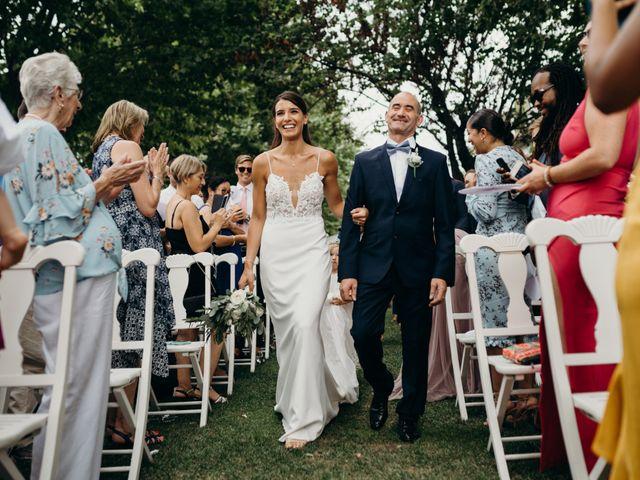 O casamento de Justin e Susete em Lamego, Lamego 32