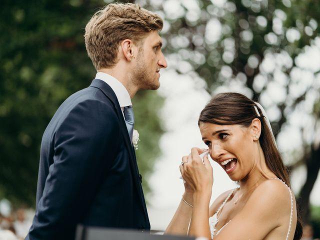 O casamento de Justin e Susete em Lamego, Lamego 39