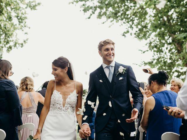 O casamento de Justin e Susete em Lamego, Lamego 2