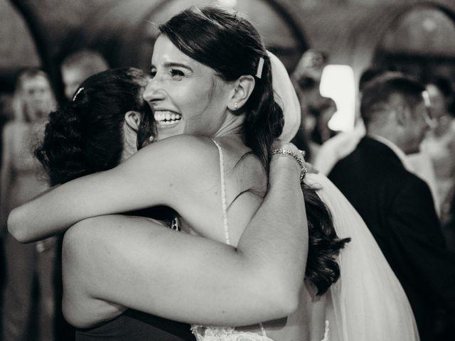 O casamento de Justin e Susete em Lamego, Lamego 44