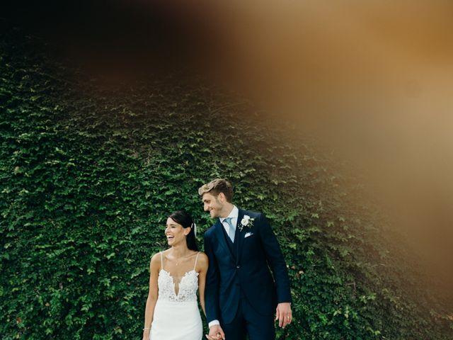 O casamento de Justin e Susete em Lamego, Lamego 49