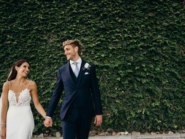 O casamento de Justin e Susete em Lamego, Lamego 51