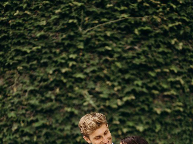 O casamento de Justin e Susete em Lamego, Lamego 52