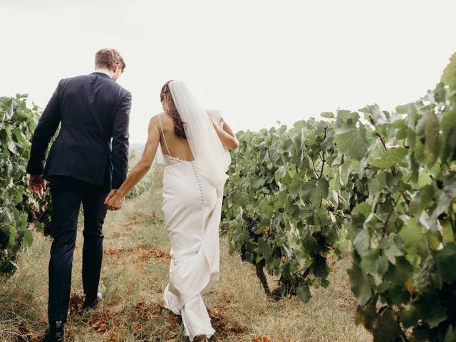 O casamento de Justin e Susete em Lamego, Lamego 53