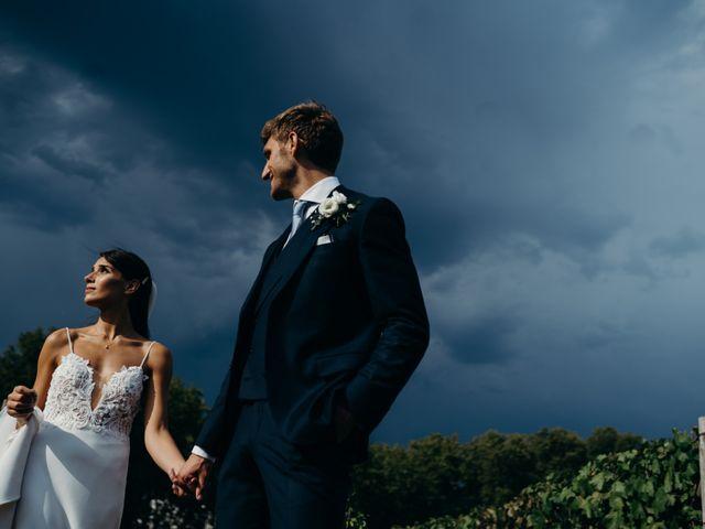 O casamento de Justin e Susete em Lamego, Lamego 57