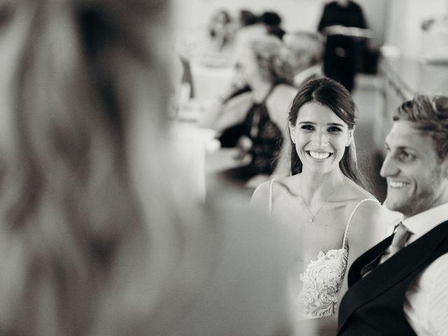O casamento de Justin e Susete em Lamego, Lamego 62