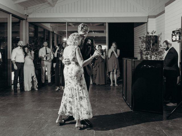 O casamento de Justin e Susete em Lamego, Lamego 64