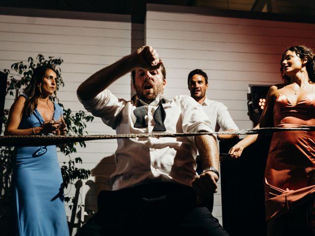 O casamento de Justin e Susete em Lamego, Lamego 66