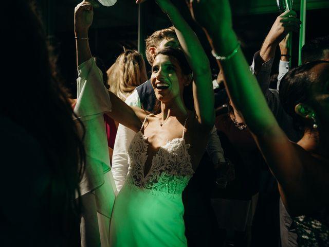 O casamento de Justin e Susete em Lamego, Lamego 67