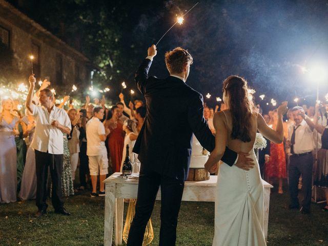 O casamento de Justin e Susete em Lamego, Lamego 72