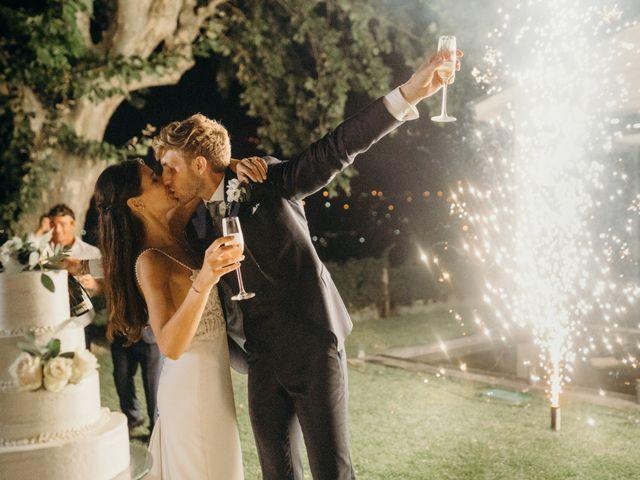 O casamento de Justin e Susete em Lamego, Lamego 73