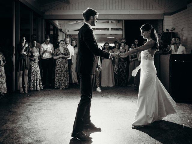 O casamento de Justin e Susete em Lamego, Lamego 75
