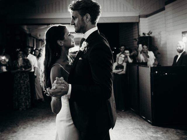 O casamento de Justin e Susete em Lamego, Lamego 76