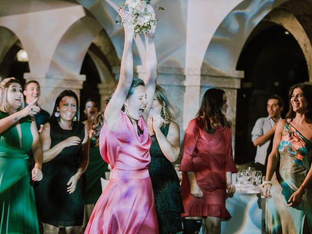 O casamento de Danilo e Renata em Braga, Braga (Concelho) 11