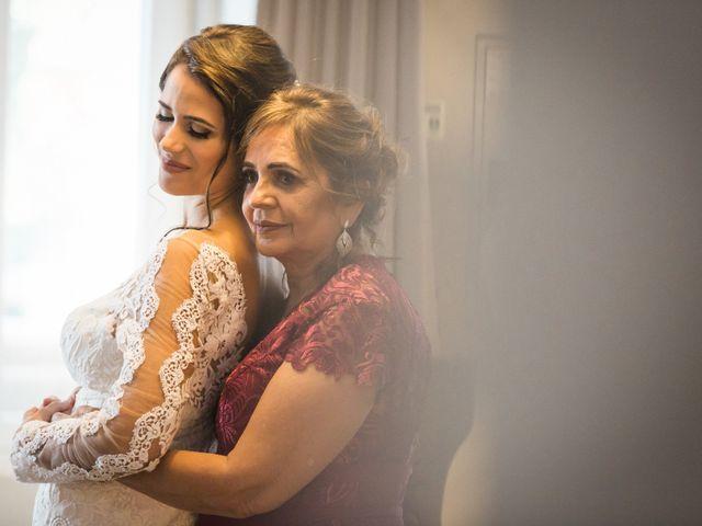 O casamento de Danilo e Renata em Braga, Braga (Concelho) 14
