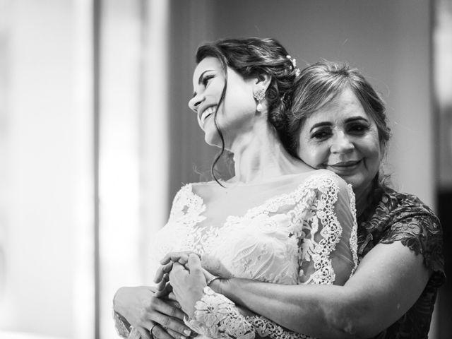 O casamento de Danilo e Renata em Braga, Braga (Concelho) 15