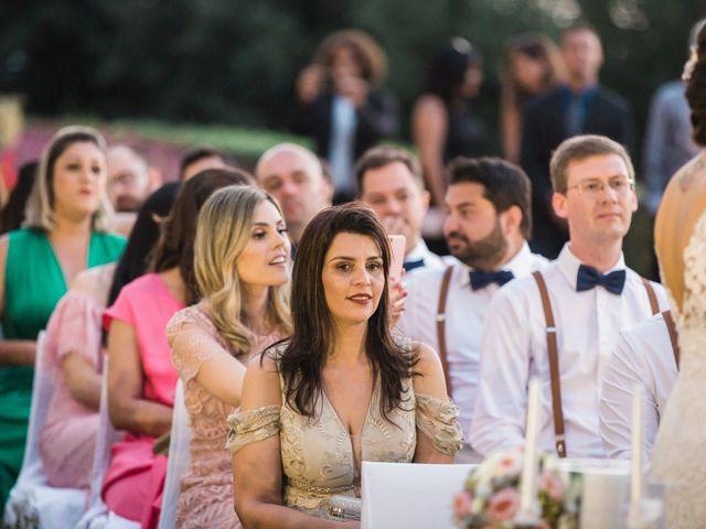 O casamento de Danilo e Renata em Braga, Braga (Concelho) 23
