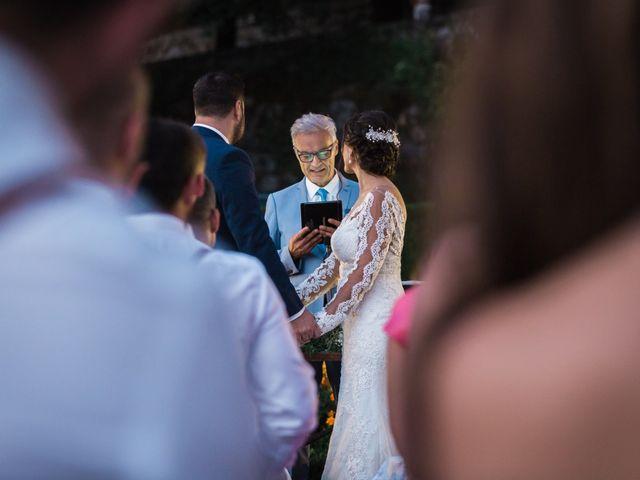 O casamento de Danilo e Renata em Braga, Braga (Concelho) 24