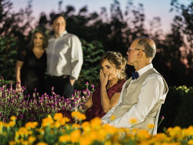 O casamento de Danilo e Renata em Braga, Braga (Concelho) 27