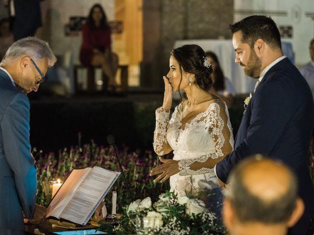 O casamento de Danilo e Renata em Braga, Braga (Concelho) 28