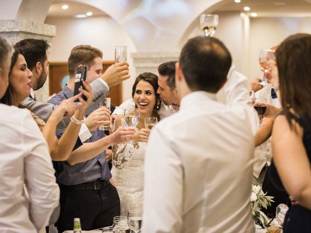 O casamento de Danilo e Renata em Braga, Braga (Concelho) 30