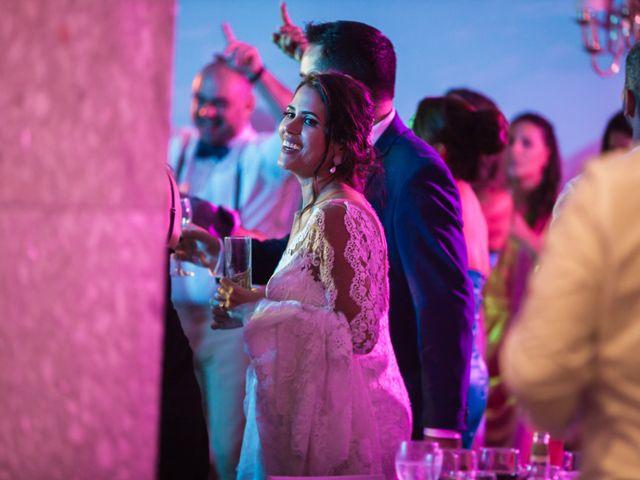 O casamento de Danilo e Renata em Braga, Braga (Concelho) 31